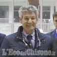 Pinerolo: Giacomo Borlizzi nuovo presidente regionale della Fise