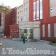 Terapie intensive Covid-free agli ospedali di Pinerolo e Rivoli
