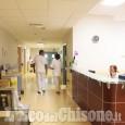 Giornata del rene: esami gratuiti in ospedale