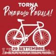 Pinerolo Pedala, domenica 29 le due ruote sono padrone della città
