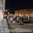 È la settimana di Santa Maura a Piobesi: una festa della tradizione