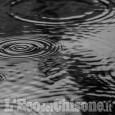 Previsioni 5-7 marzo: finalmente si vede un po' di pioggia!