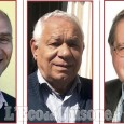 """Piossasco: stasera al Mulino il """"faccia a faccia"""" tra i candidati sindaci"""