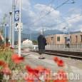 Domenica 13 sciopero del trasporto ferroviario