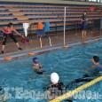 Coronavirus - Covid 19: UISP sospende a Pinerolo tutte le attività sportive