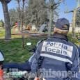 Beinasco: turni di lavoro, trovato l'accordo tra Amministrazione comunale e Polizia locale