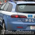 Volvera: viaggiava contromano sulla Torino-Pinerolo, 57enne ubriaco fermato dalla Stradale