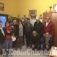 Pomaretto fiorita: le associazioni sostengono la partecipazione a Communities in bloom