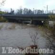 Allerta meteo: situazione a Pinerolo, Bagnolo, Barge e PInasca