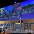 Le dieci promesse di Poste Italiane ai sindaci dei piccoli Comuni