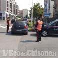 Serrati controlli dei carabinieri di Saluzzo: un arresto, perquisizioni e sequestri di droga