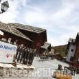 Ampliamento del Club Med di Pragelato: in estate lavori di compensazione ambientale e chiusura di parte della Val Troncea