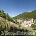 L'estate post Covid di Pragelato conferma il trend nazionale: più montagna e tipicità a due ore da casa