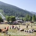 L'estate di Pragelato: il programma aggiornato degli eventi