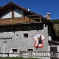 Pragelato: Museo del costume al freddo, stop tecnico  fino al 12 novembre