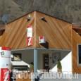 Turismo in montagna, Merlo: «Sulle seconde case adesso servono regole chiare»