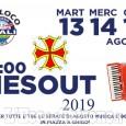 Prali: Mesout 2019, serata di gofri e musica in piazza dal 13 al 16 agosto