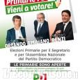 Nelle valli quasi un plebiscito per Renzi