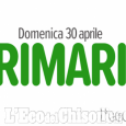 Alle primarie di Nichelino grande affluenza e consenso per Renzi