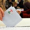 A Pinerolo e in pianura Renzi stravince