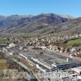 Primotecs: presentato il Piano industriale, blocco dei licenziamenti nel prossimo biennio