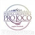 Perosa Argentina: la Pro Loco dei giovani sceglie il proprio direttivo