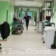 Ospedale di Pinerolo: al Pronto Soccorso situazione migliorata
