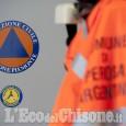 Prosegue lo stato di massima pericolosità per incendi boschivi in Piemonte