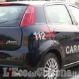 None: ladro in abitazione, 52enne inseguito e arrestato da carabinieri e Polizia locale