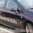 Furti seriali a Milano, arrestata 57enne di Nichelino