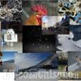 La foto della settimana: nuova gallery