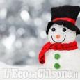 Uno sguardo al medio-lungo termine: l'inverno meteorologico inizia... con la prima zampata invernale!