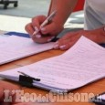Pinerolese: prosegue la raccolta firme per i laboratori analisi dell'ASL TO 3