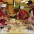 A Cavour, rassegna della carne di razza piemontese