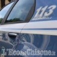 Pinerolo: coltivavano marijuana in un casolare in pieno centro, arrestati dalla Polizia