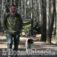 Piossasco, caccia ai bocconi avvelenati nel Parco del Monte S. Giorgio