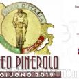 Ciclismo, Rievocazione storica della Cuneo-Pinerolo: passaggio a Sestriere e arrivo verso le 19
