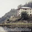 Conferenza sulle fortificazioni a Pragelato il 14, bis a Ferragosto al rifugio Selleries