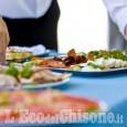 Le linee guida dell'ASL per la ristorazione collettiva