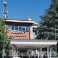 Coronavirus: tre casi a Rivalta, un cittadino positivo anche a Beinasco