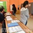 Elezioni: a mezzogiorno affluenza al 21,31% in Piemonte