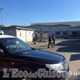 Safim None: l'azienda sospende gli scioperanti, dalle 23 presidio Si Cobas