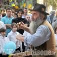 Villafranca: alle 17 inaugurazione della Sagra dei Pescatori