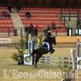 Equitazione, 415 cavalli ad Abbadia: campionato regionale con Pinerolo e la nuova struttura protagoniste