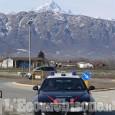 Bagnolo: ladri in abitazione a Montoso, due arrestati