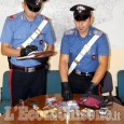 Saluzzo, denunciati dai carabinieri due spacciatori 20enni