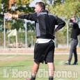 Calcio: il nuovo allenatore del Pinerolo è Rignanese