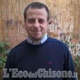 Pinerolo: via Trieste non chiude a Natale