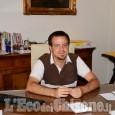 Il sindaco Salvai a Radio anch'io: perché Salvini andava processato