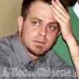 Salvai: «Situazione drammatica nelle Rsa di Pinerolo»